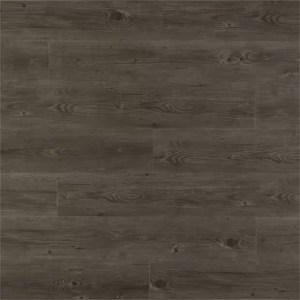 Vinyl Flooring You ll Love   Wayfair Blaire PVC Click Lock 6  x 48  x 4mm Luxury Vinyl Plank in Palm Gray