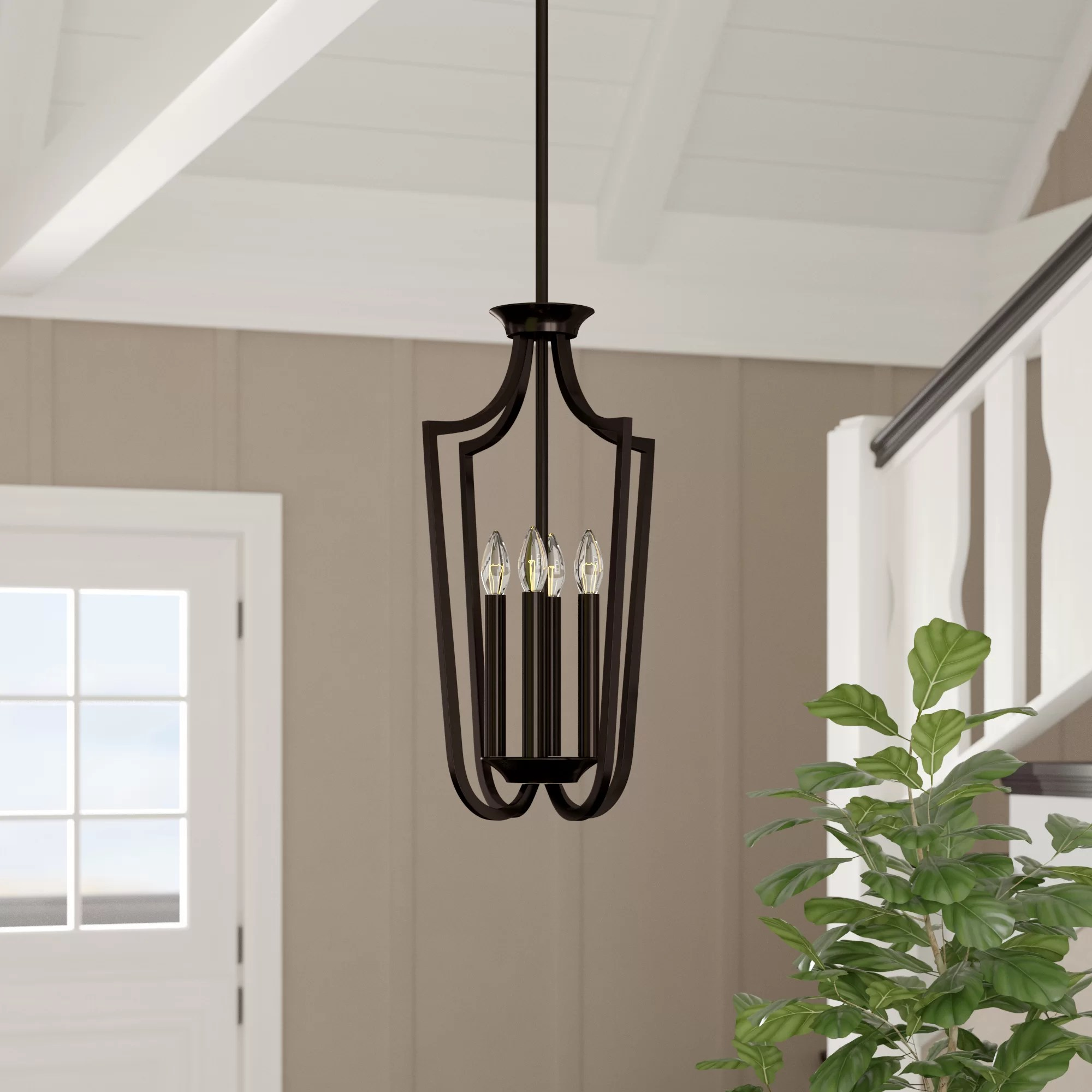 french country pendant lighting free