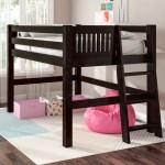 Viv Rae Isabelle Full Platform Bed Reviews