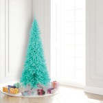 Aqua All Christmas Trees You Ll Love In 2021 Wayfair