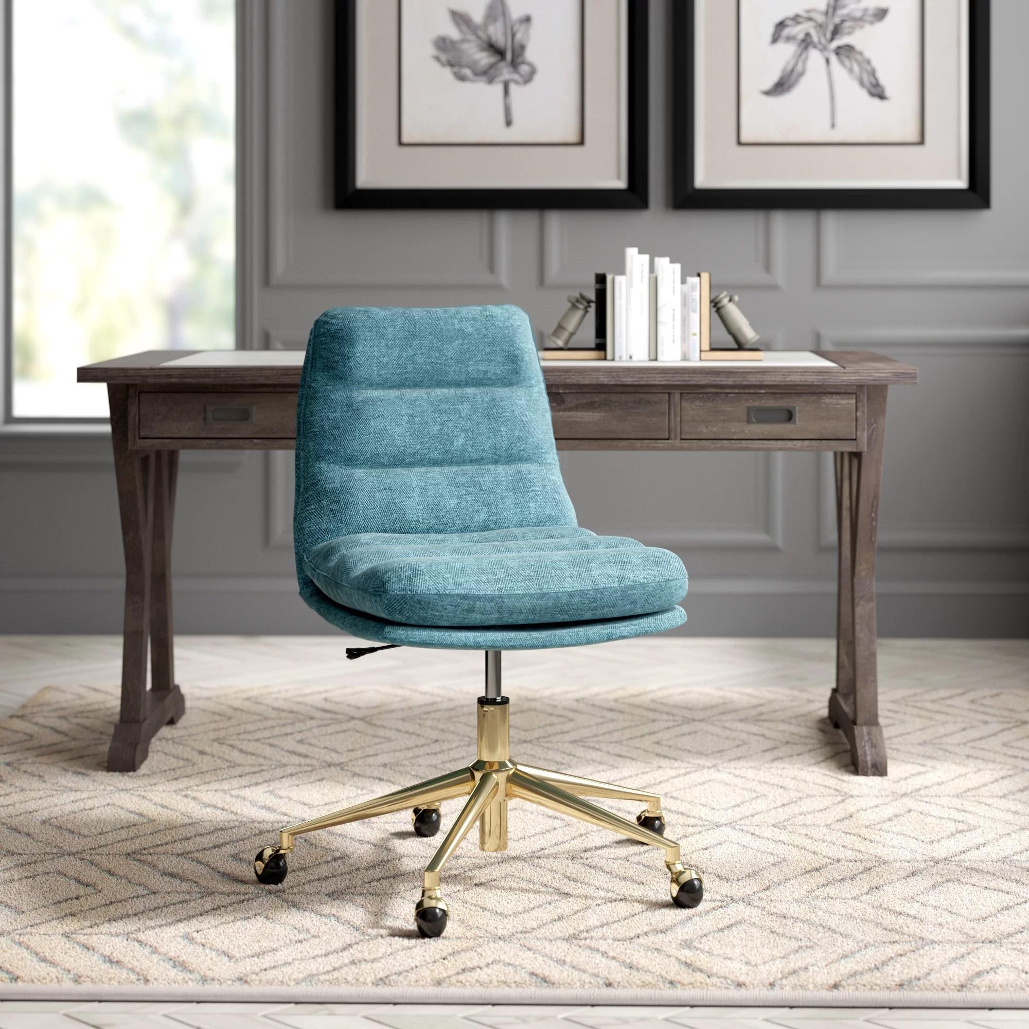 Greyleigh Manhattan Task Chair Reviews