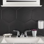 Elitetile Tessile 9 X 10 Porcelain Wall Floor Tile Reviews