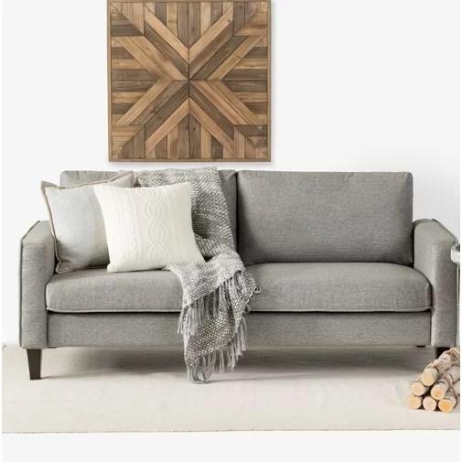 Live-It Cozy Sofa