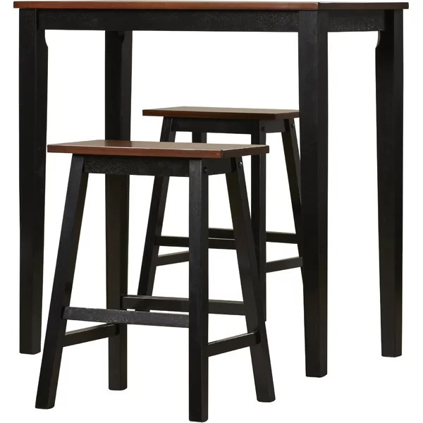 Small Dining Table Sets Rooms Up To 55 Off Through 12 26