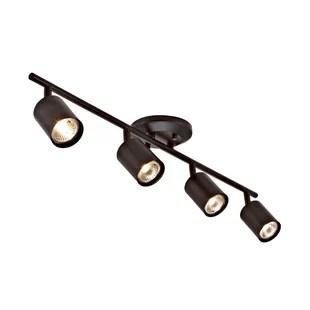 muholi 27 72 4 light track kit