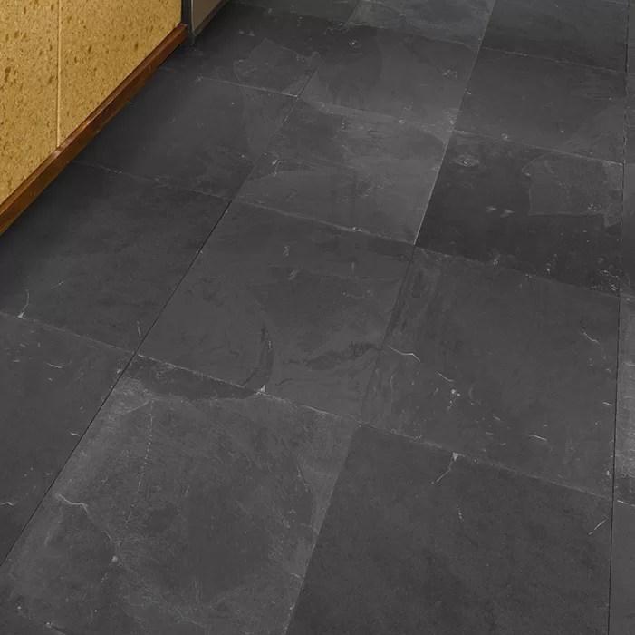 figueroa 24 x 24 slate stone look wall floor tile reviews allmodern