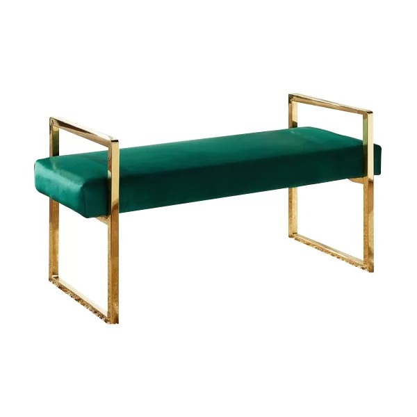 Upholstered Benches