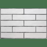 mulia tile wayfair