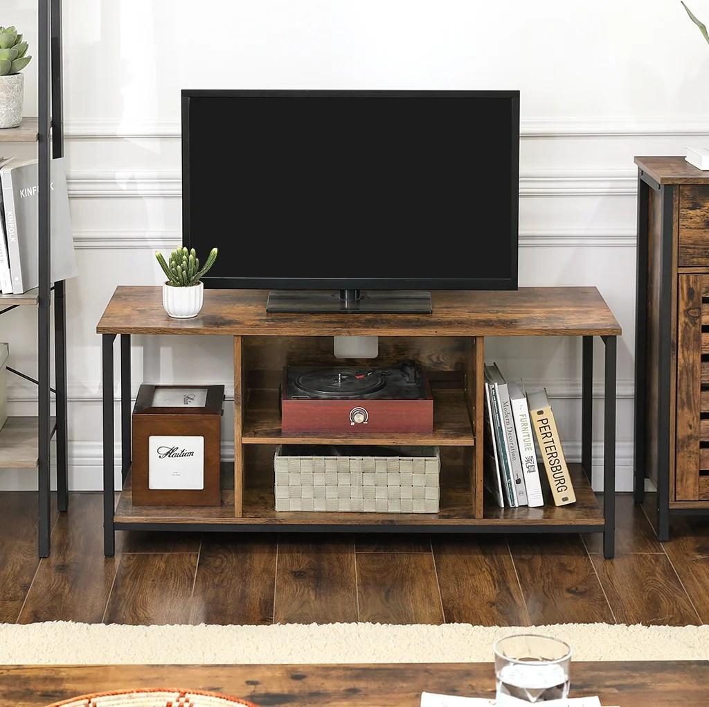 petits meubles tele autres tailles