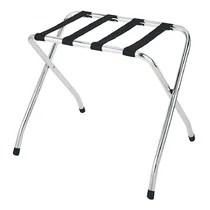 https www wayfair com accommodations sb0 luggage racks c530797 html
