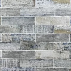 subway floor tiles wall tiles free