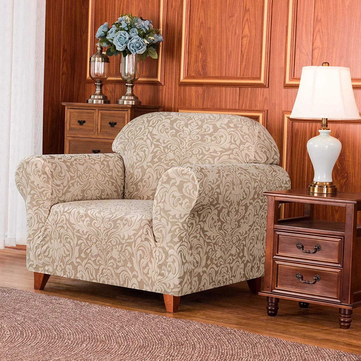 l shaped couch covers all slipcovers