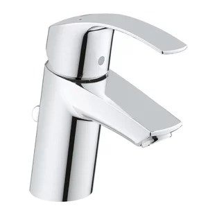 grohe bathroom sink faucets you ll love