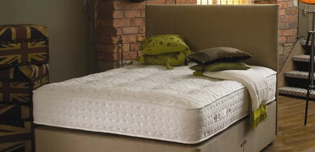 Finding The Correct Bed And Mattress Can Often Be A Challenge Particularly When There Are So Many Sizes From Small Single To European Super King