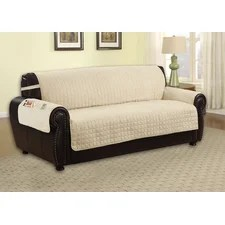best sofa covers for dogs Centerfieldbarcom