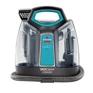 SpotClean Cordless Portable Carpet Cleaner