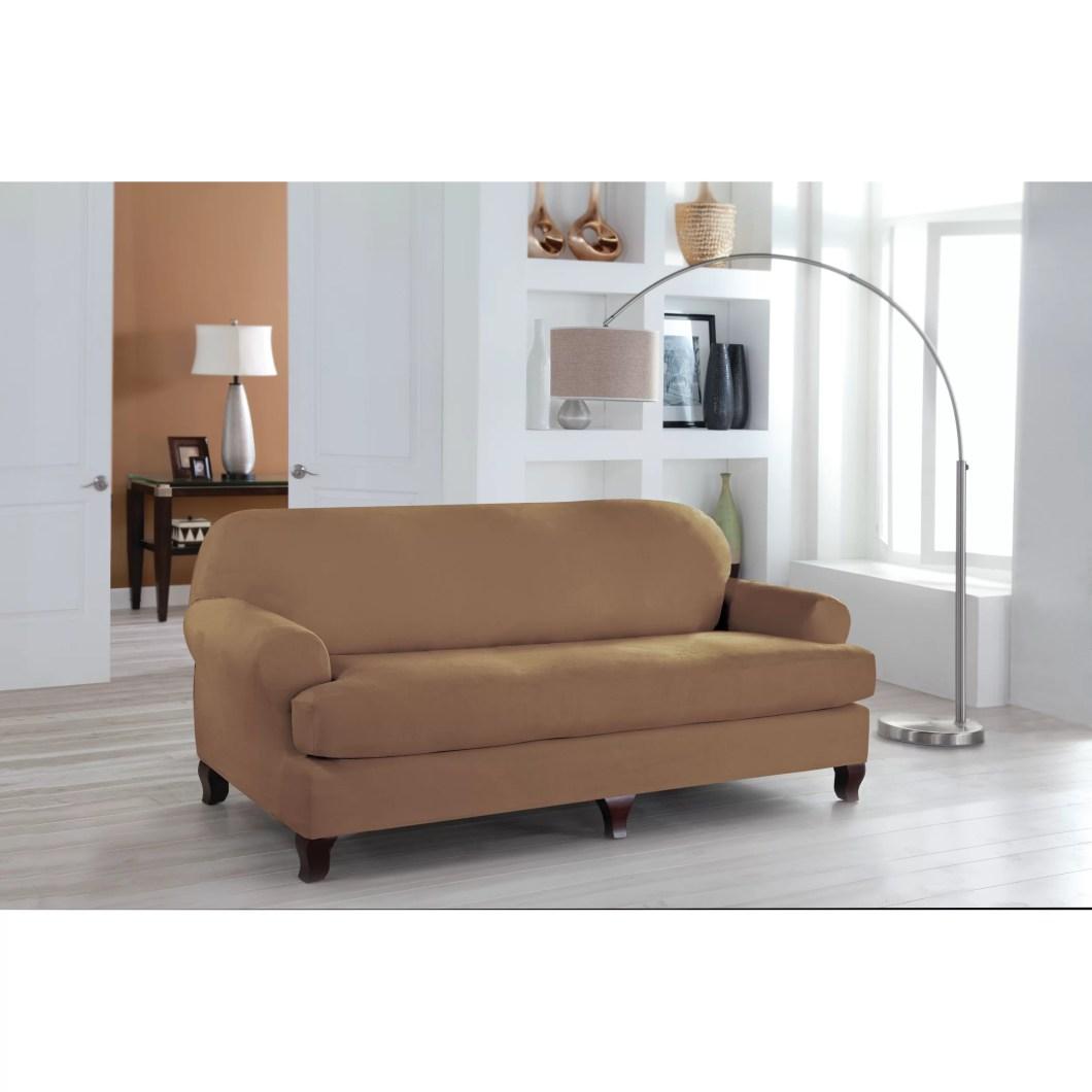 Sofa U Love Corona Del Mar Www Redglobalmx Org