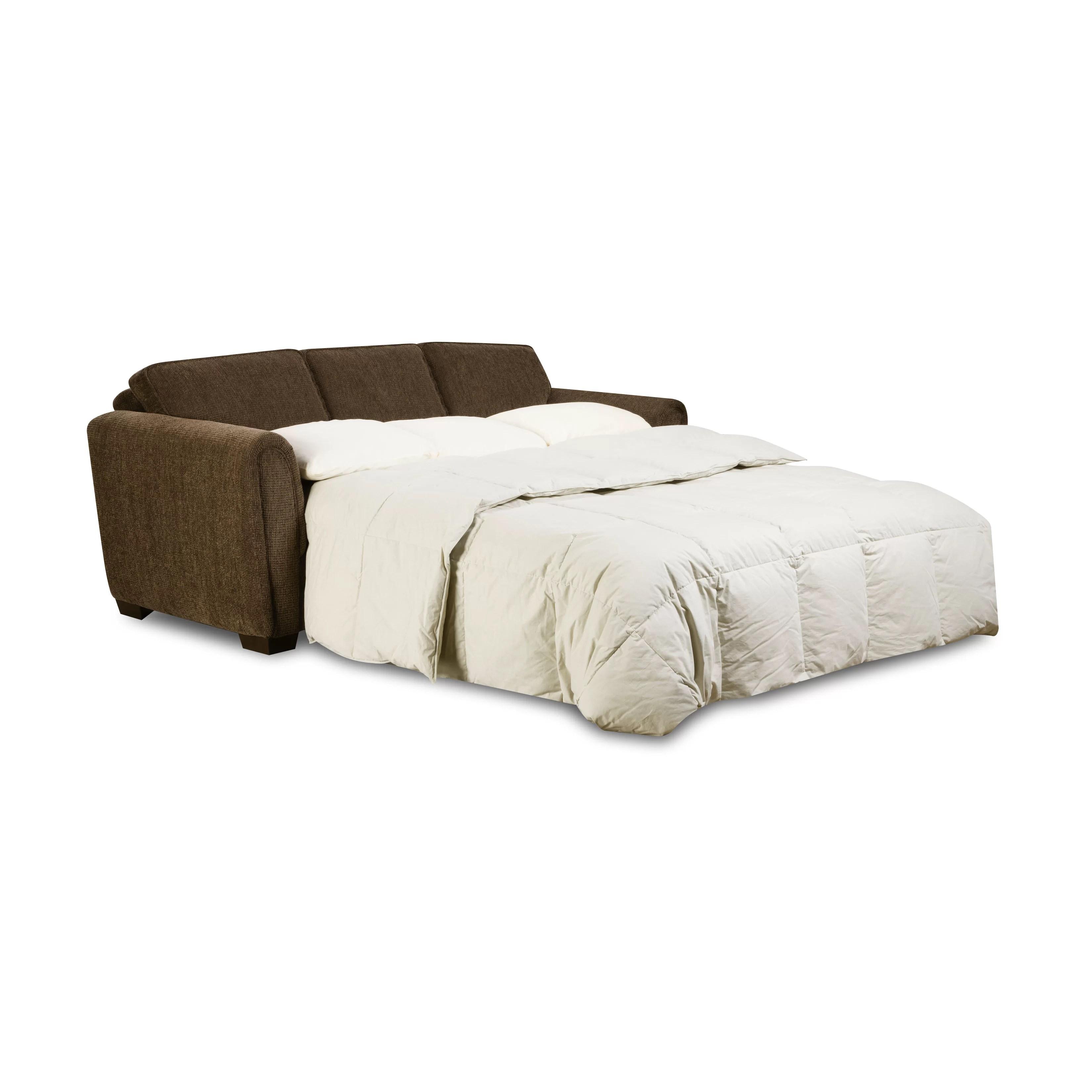 Simmons Sofa Bed Reviews Memsaheb Net
