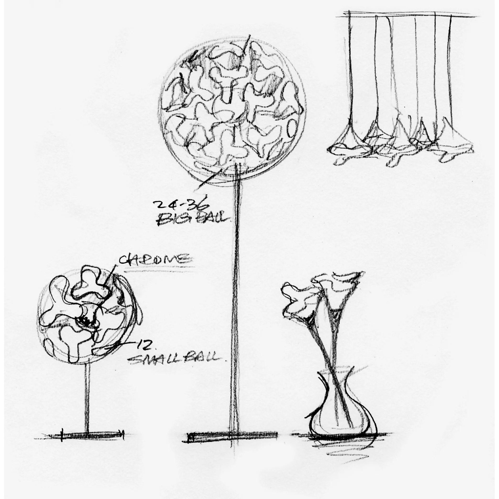 Coral 17 72 Table Lamp Amp Reviews