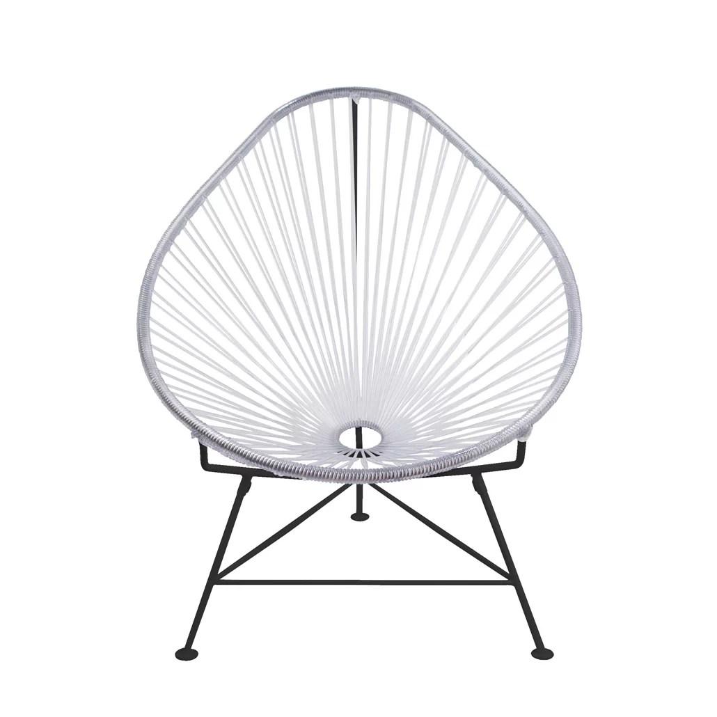 Innit Acapulco Papasan Chair Amp Reviews