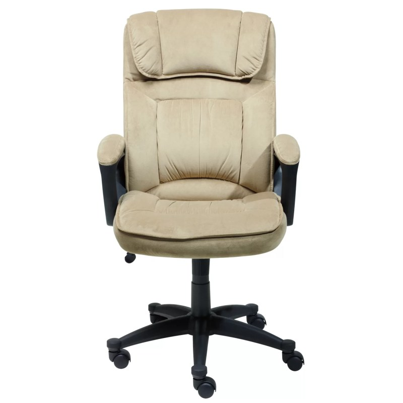 Cyrus Executive Chair