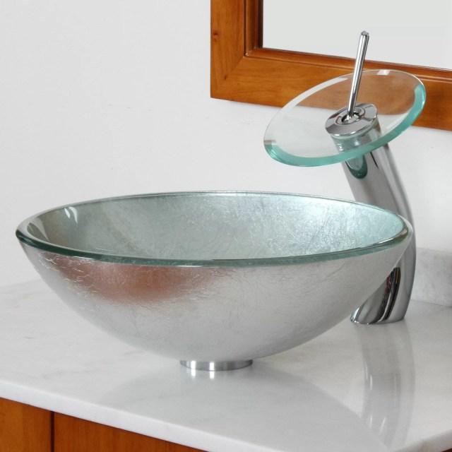 sink bowls bathroom sink bowls pebble glass bowl vessel bathroom