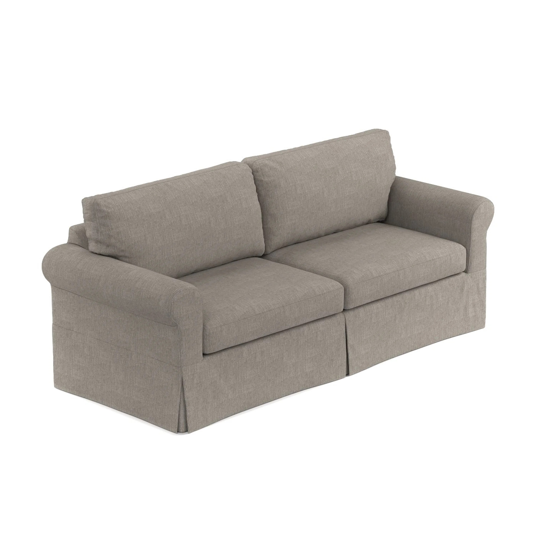 feather sofa cushions hereo