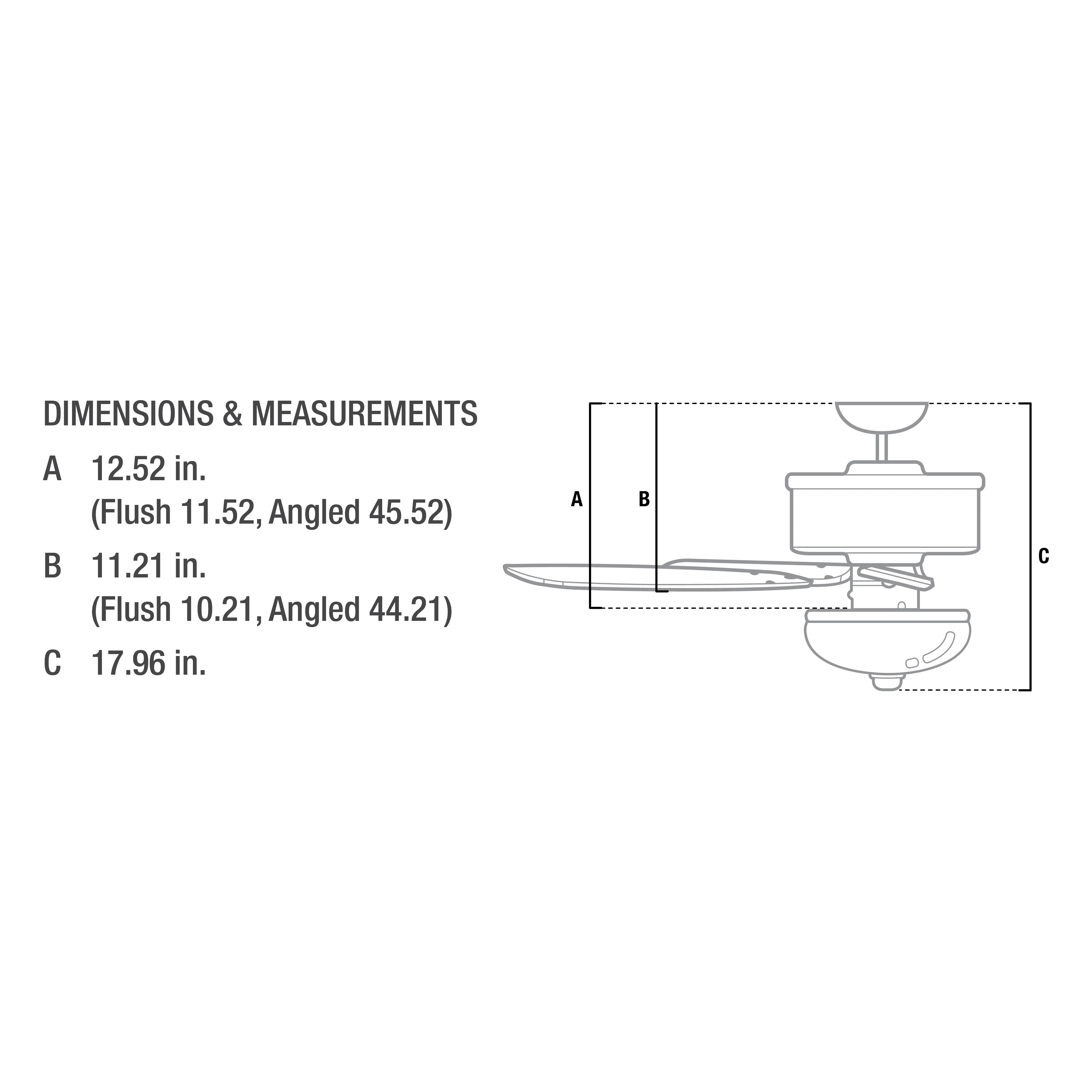 Ceiling Fan With Remote Wiring Schematic Dolgular