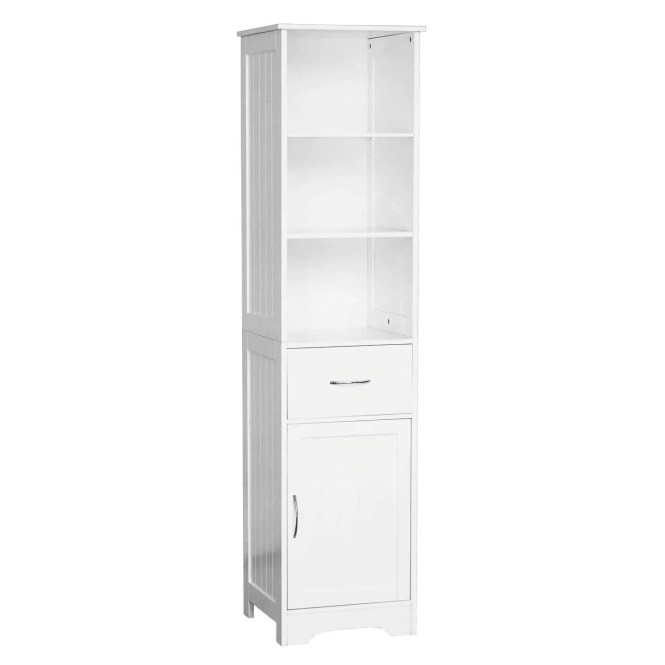 Free Standing Bathroom Cabinets Uk neptune bathrooms freestanding washstand country style. bathroom