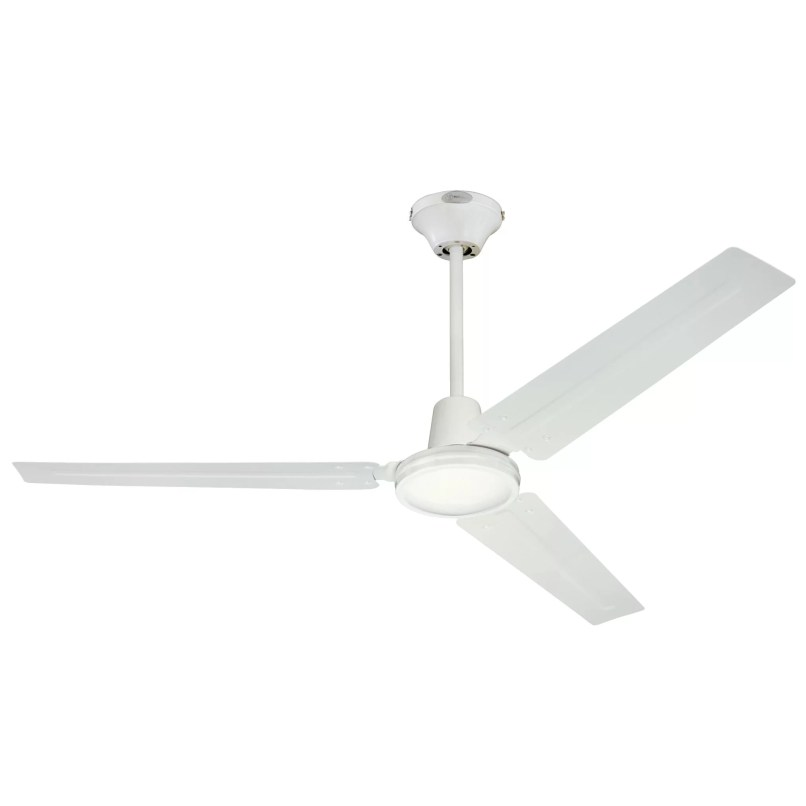 average cost to install ceiling fan