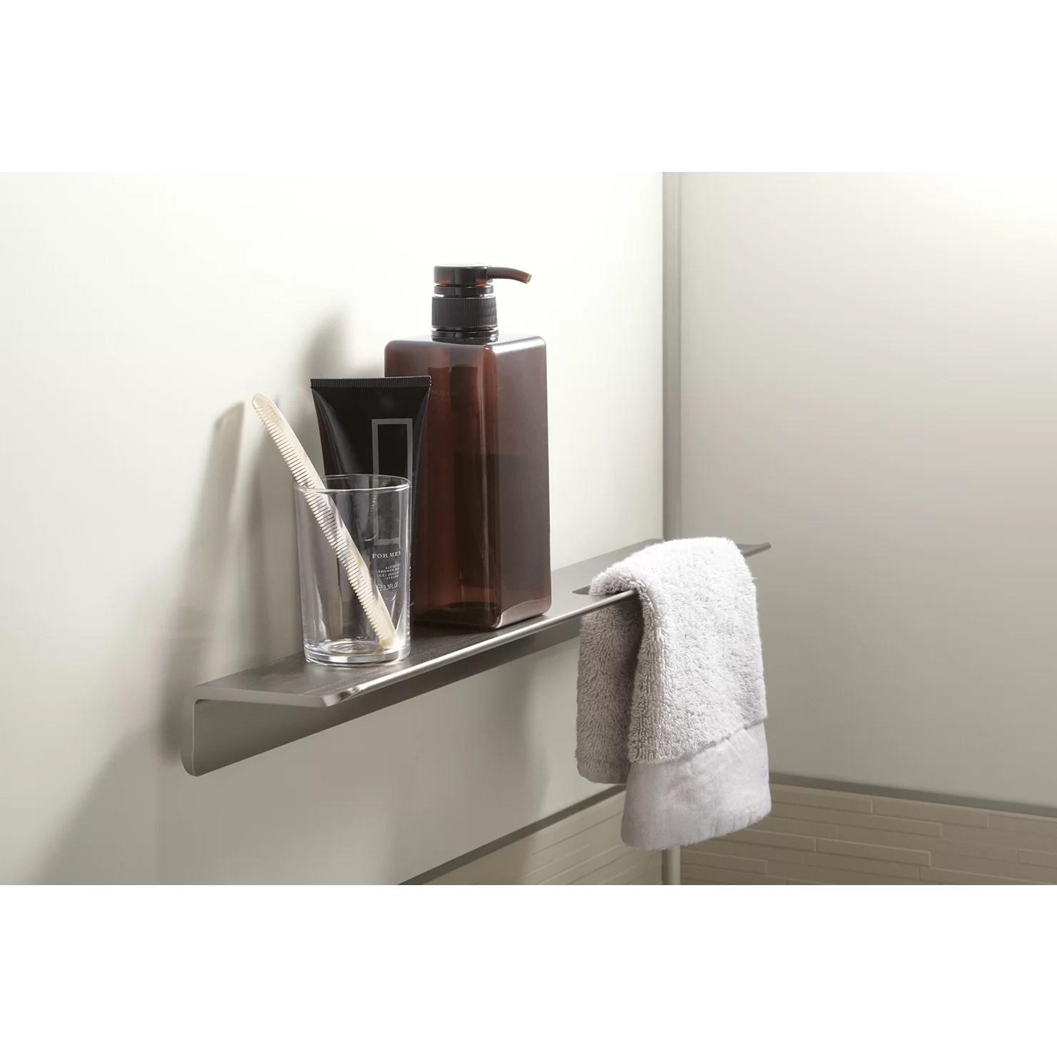 Bathroom Decor Essentials