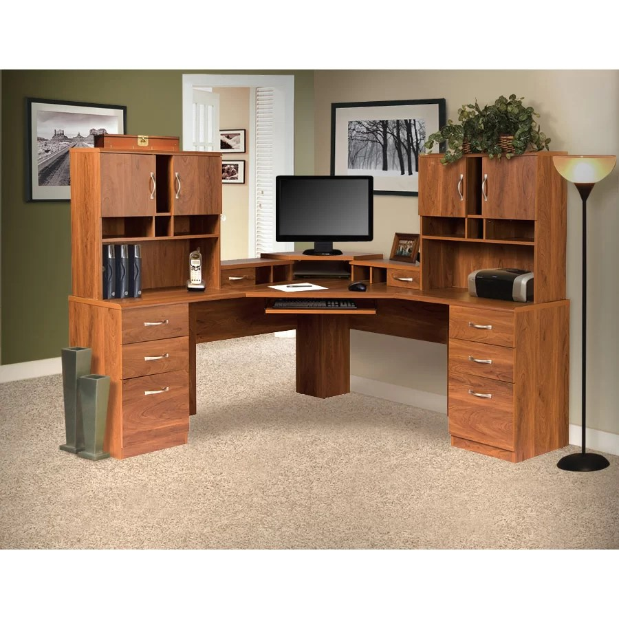 title | Home Office Computer Desk