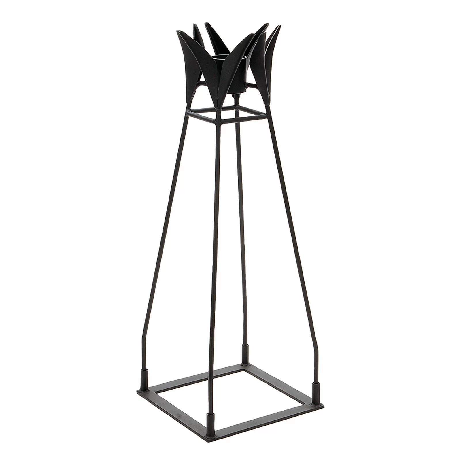 Achla Gazing Globe Pedestal Stand Amp Reviews