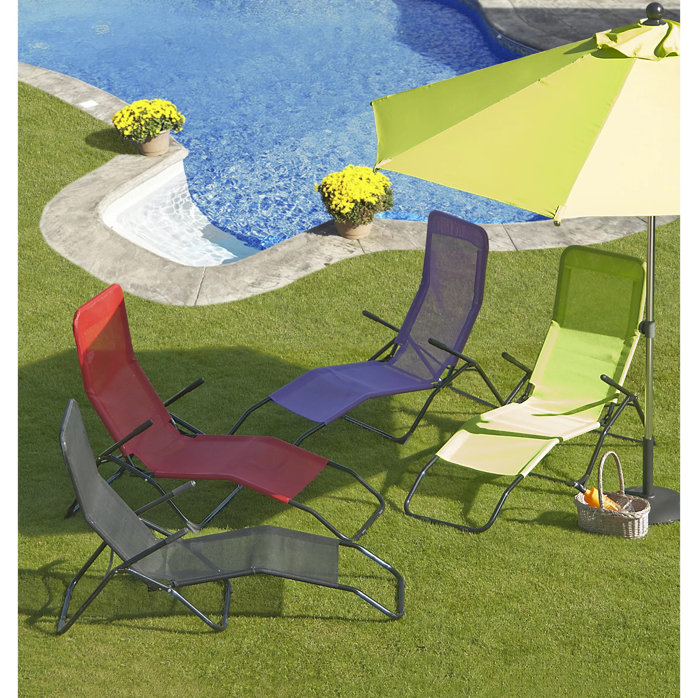 SunTime Outdoor Living Siesta Zero Gravity Chair & Reviews ... on Suntime Outdoor Living  id=89905