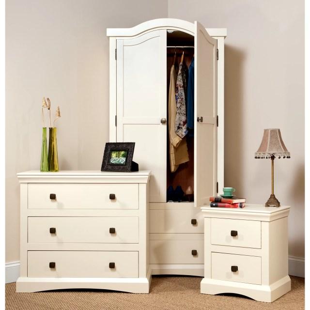 Cream Colored Bedroom Furniture unique contemporary american style