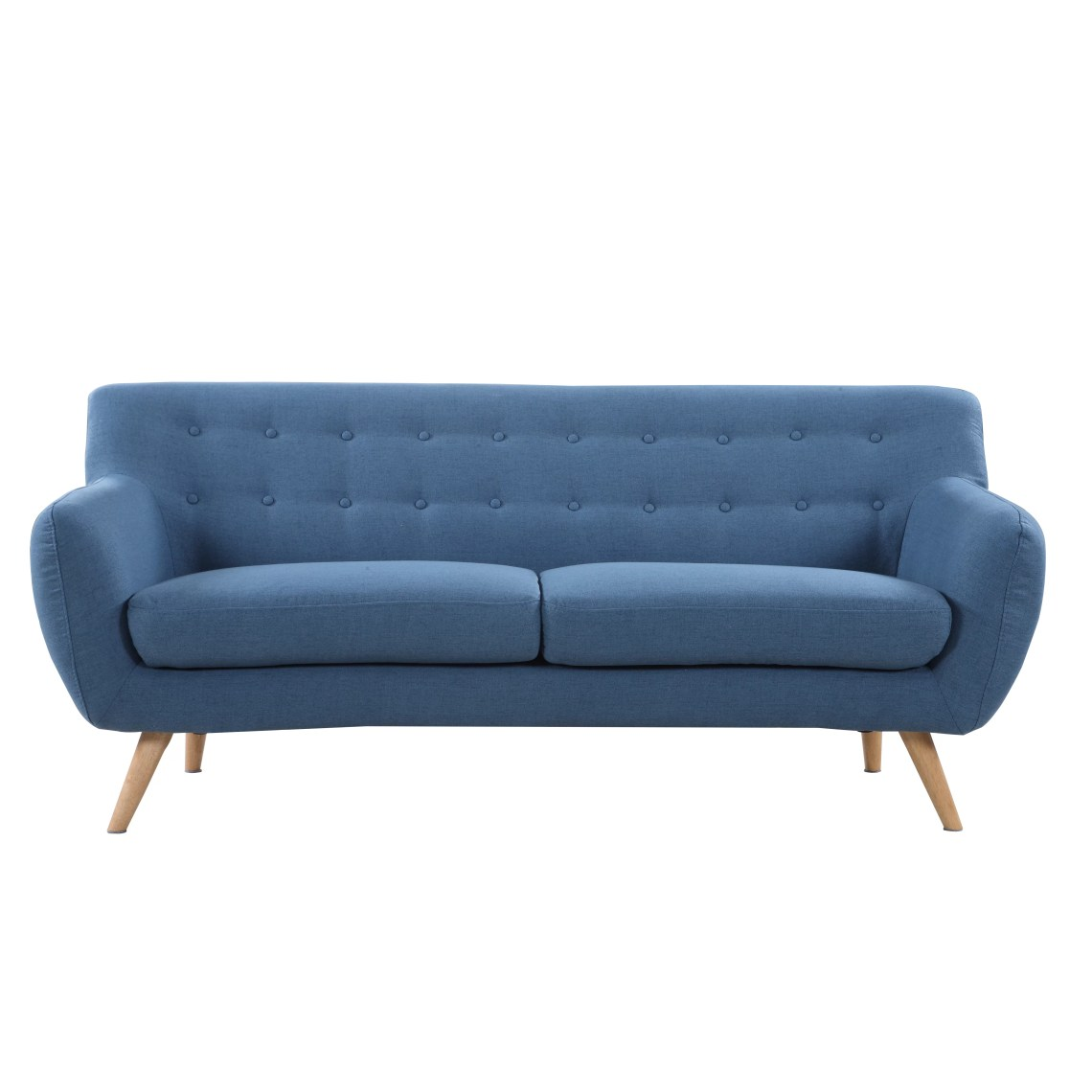 Image Result For Shipping Furniture To Usa