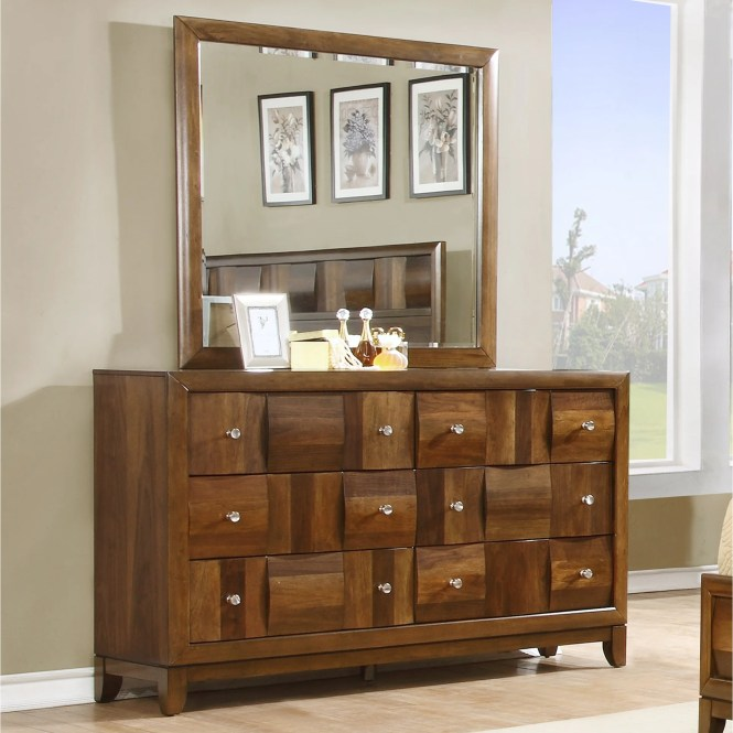 Conns Bedroom Furniture Sets Justinbieberfan Info  Montana Nightstand  Mo600ns. Montana Bedroom Set Conns   Bedroom Style Ideas