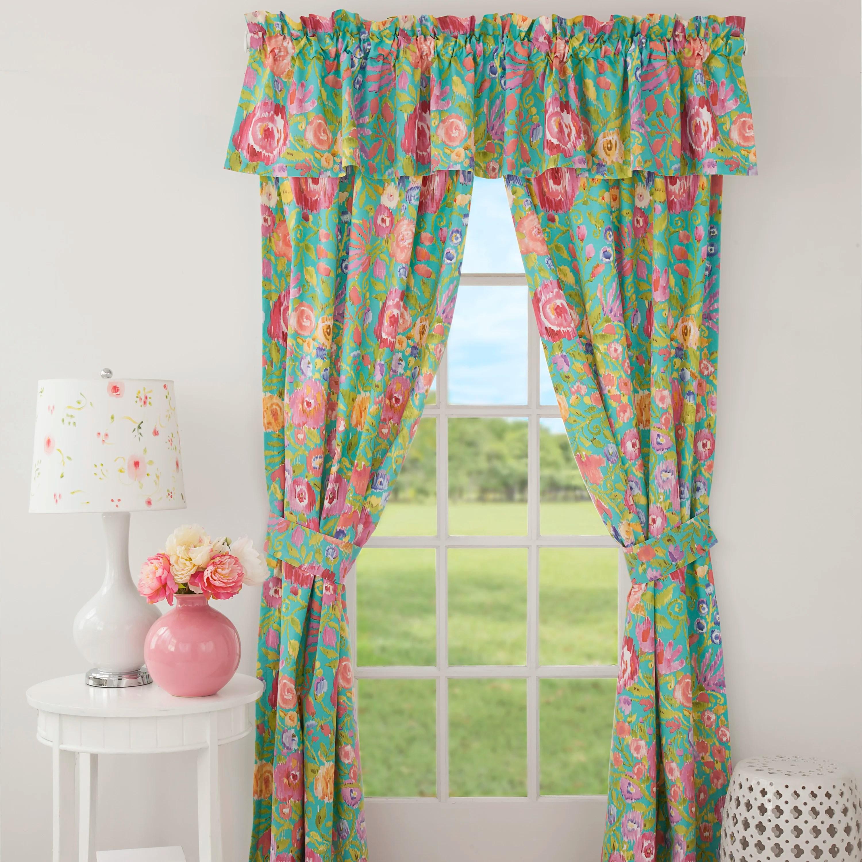 Gray Shower Curtain Mauorel Com