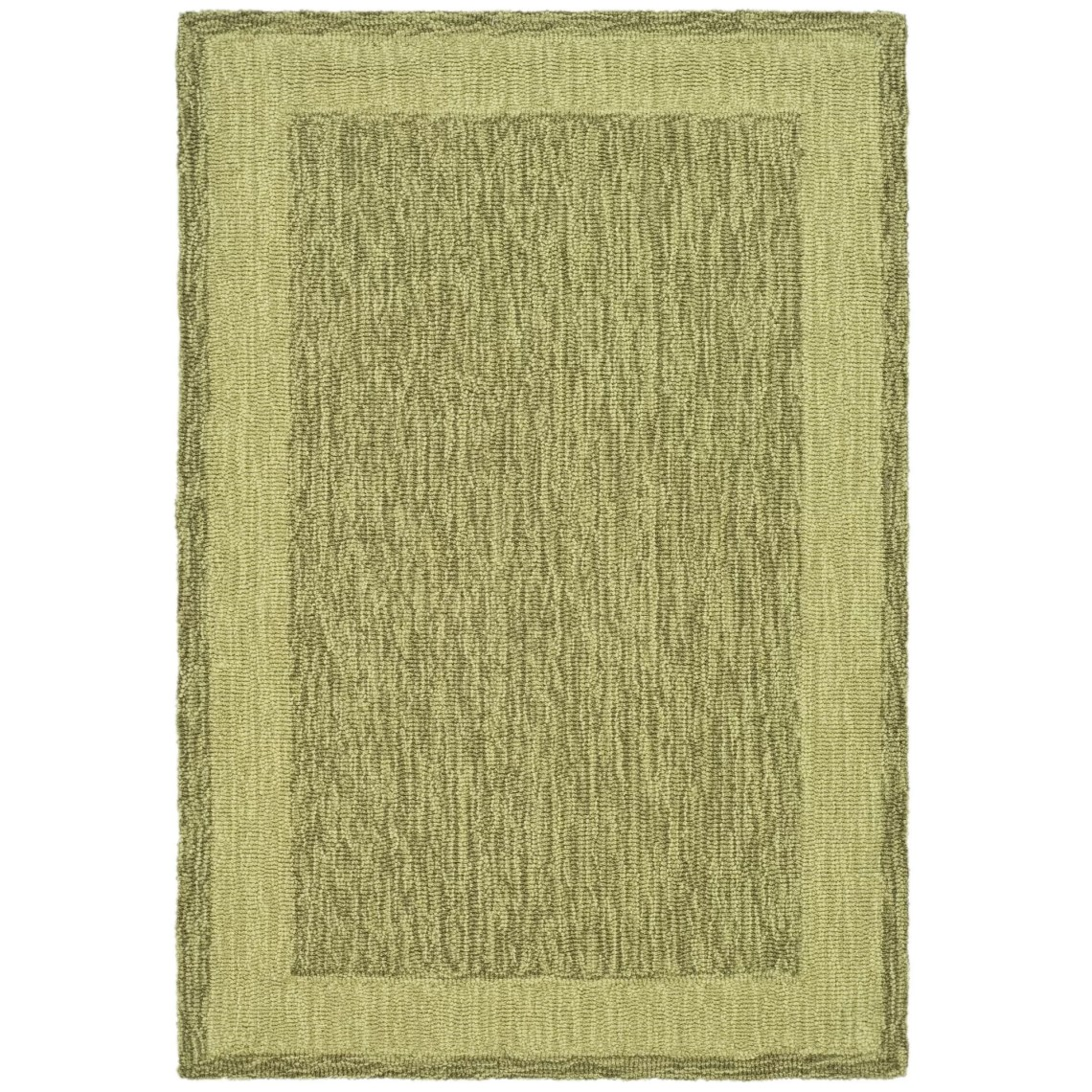 Image Result For Area Rug Size Guide For Dining Room