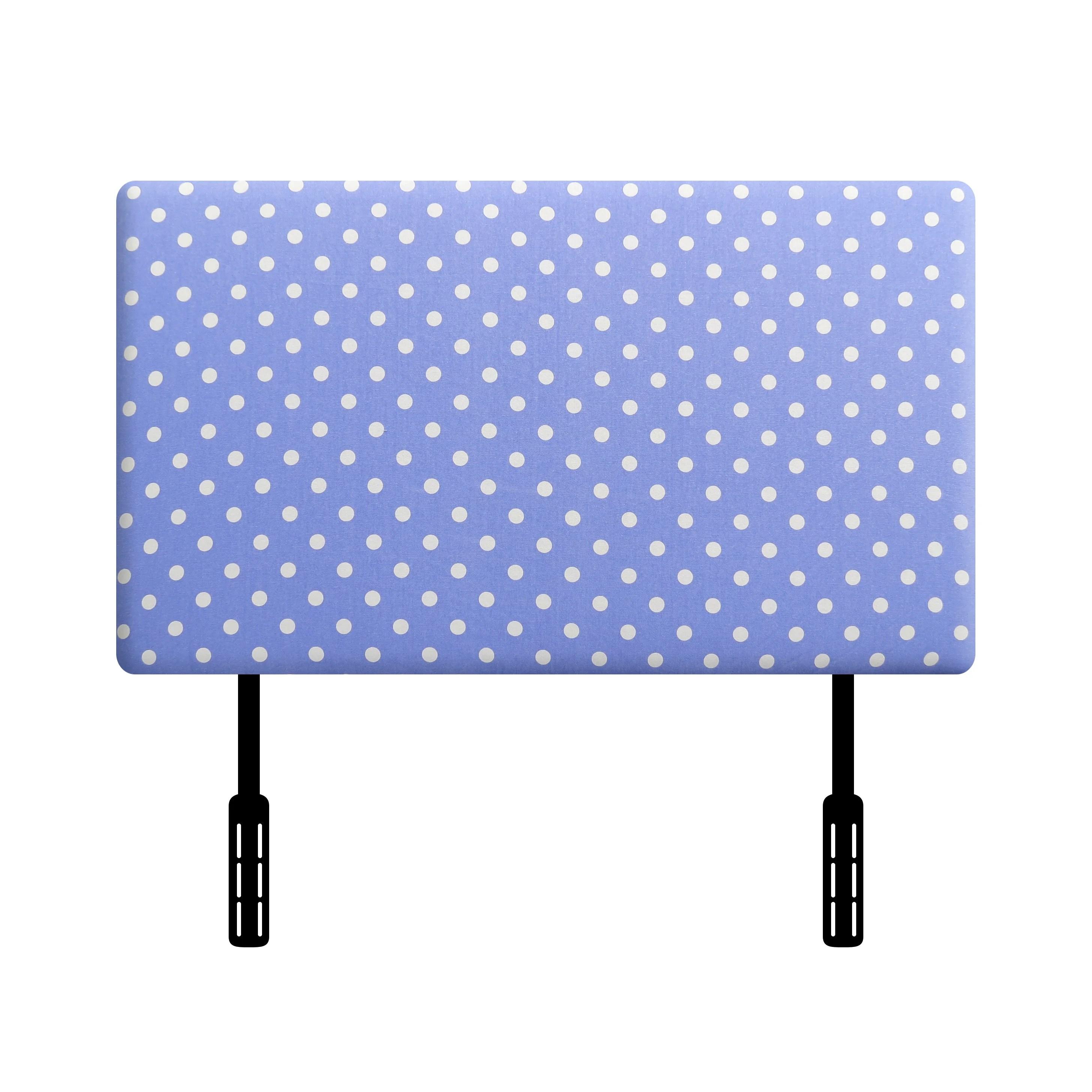 KidzWorld Twin Upholstered Headboard I Amp Reviews Wayfair