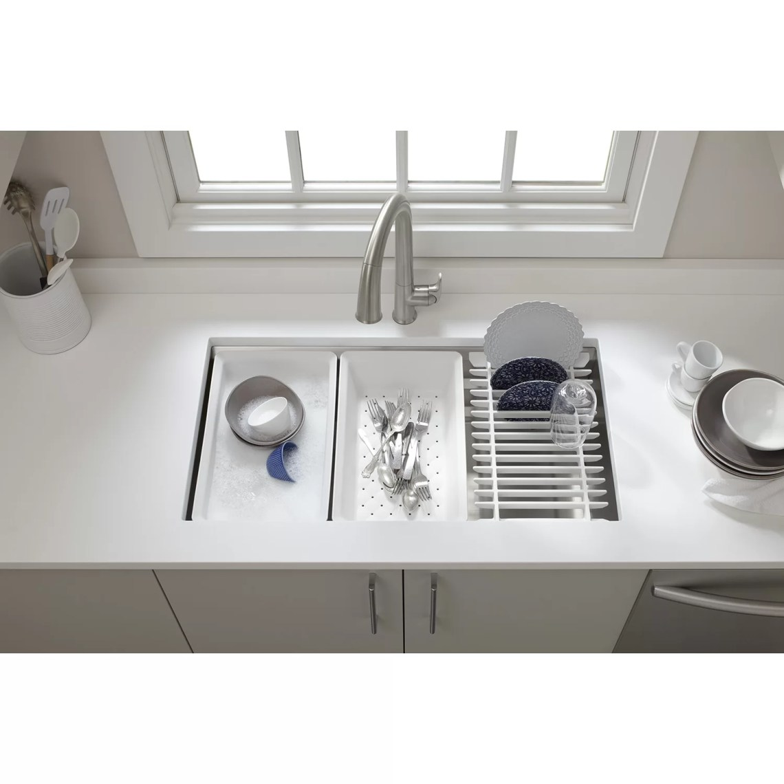 Image Result For Sleek Kitchen Price List