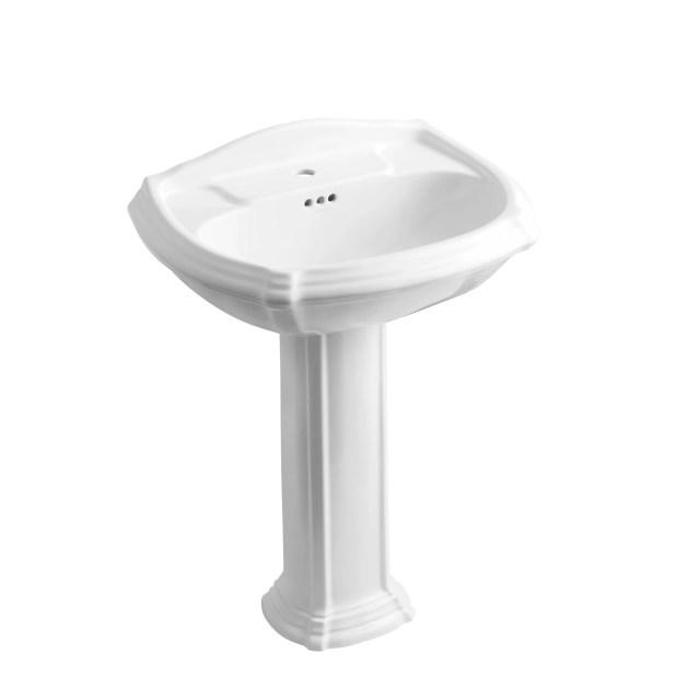 Kohler Bathroom Sinks