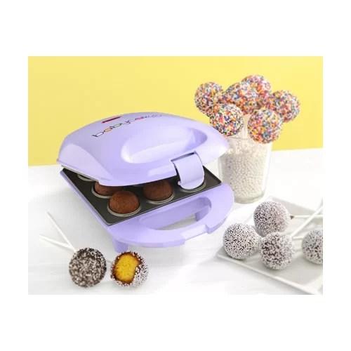 Babycakes Cake Pop Maker Where Buy