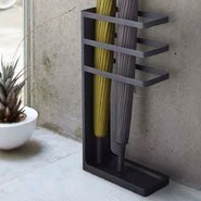 Layer Umbrella Stand