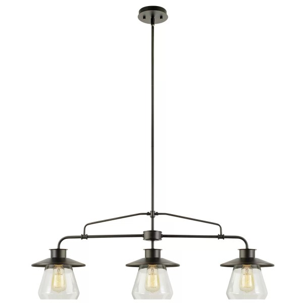 Farmhouse Finds 20 Light Fixtures under 250 Something Rare and