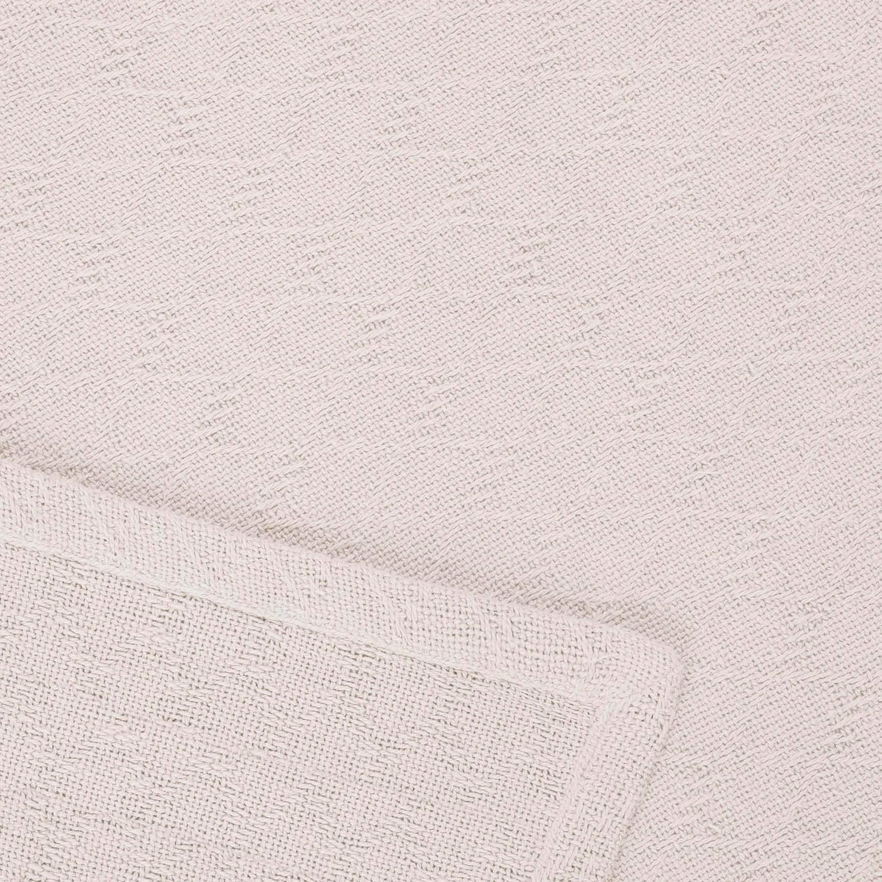 Beachcrest Home Melrose Park Cotton Throw Blanket Amp Reviews