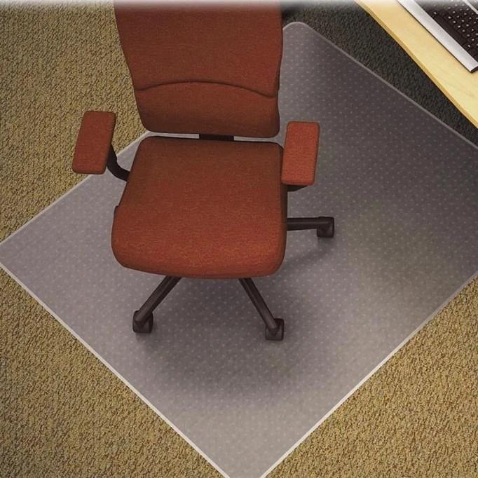 Acadian carpet floor matttroy for Acadian flooring
