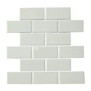bathroom tile you'll love | wayfair