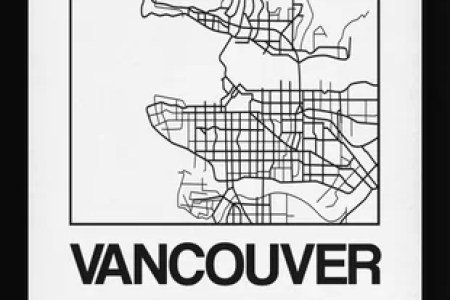 Vancouver map art another maps get maps on hd full hd another maps drawn map vancouver free clipart on dumielauxepices net drawn map vancouver world map art in vancouver best of vancouver map majesty maps world map art in gumiabroncs Gallery