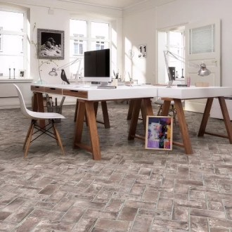 MSI Capella 2 33  x 10  Porcelain Field Tile in Off White   Reviews     Capella 2 33  x 10  Porcelain Field Tile in